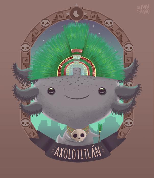 Axolotitlan_2