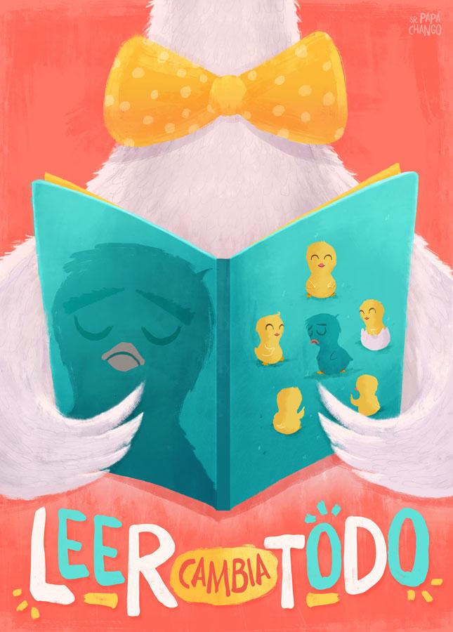 Leer-cambia-todo2