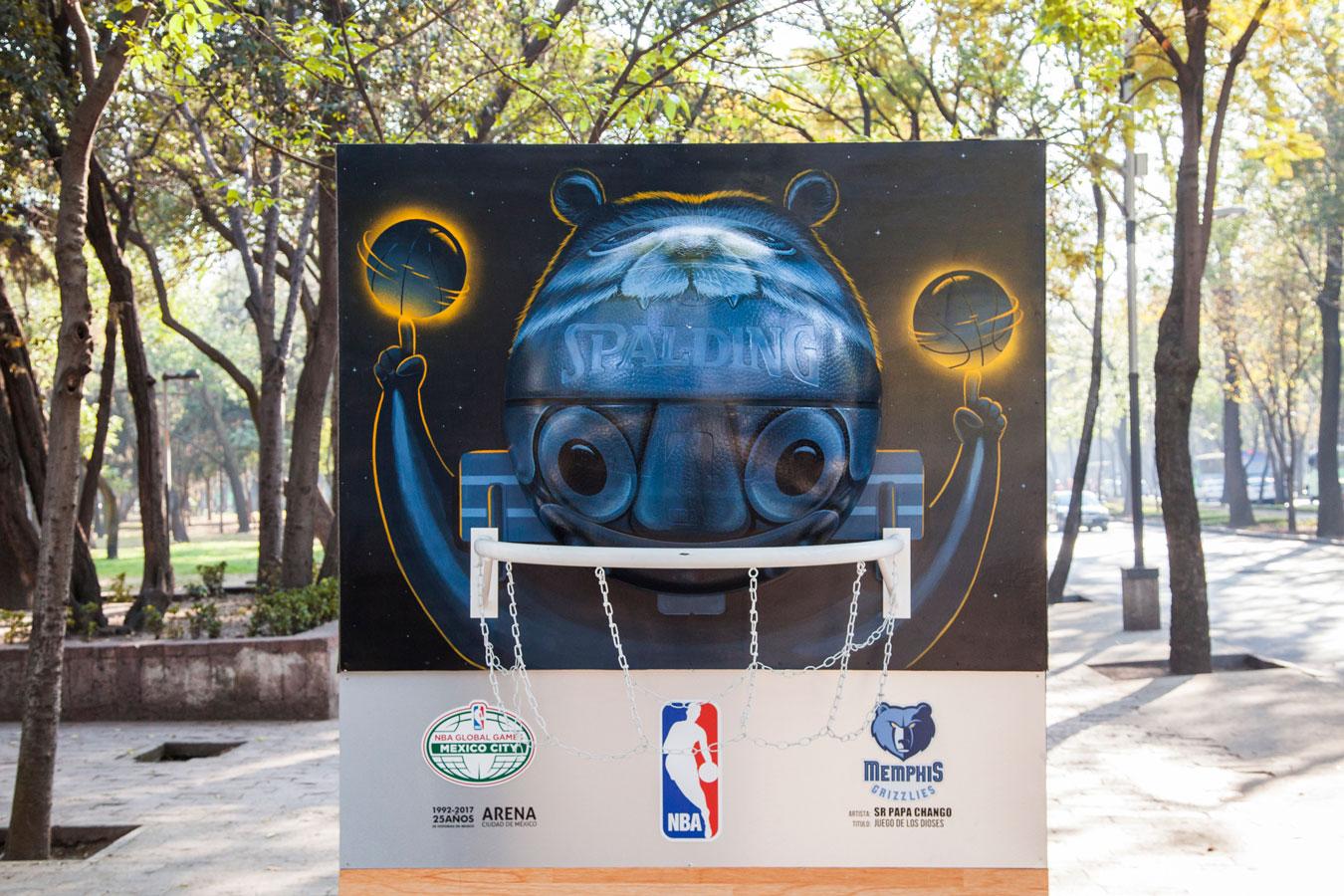 NBA1-1