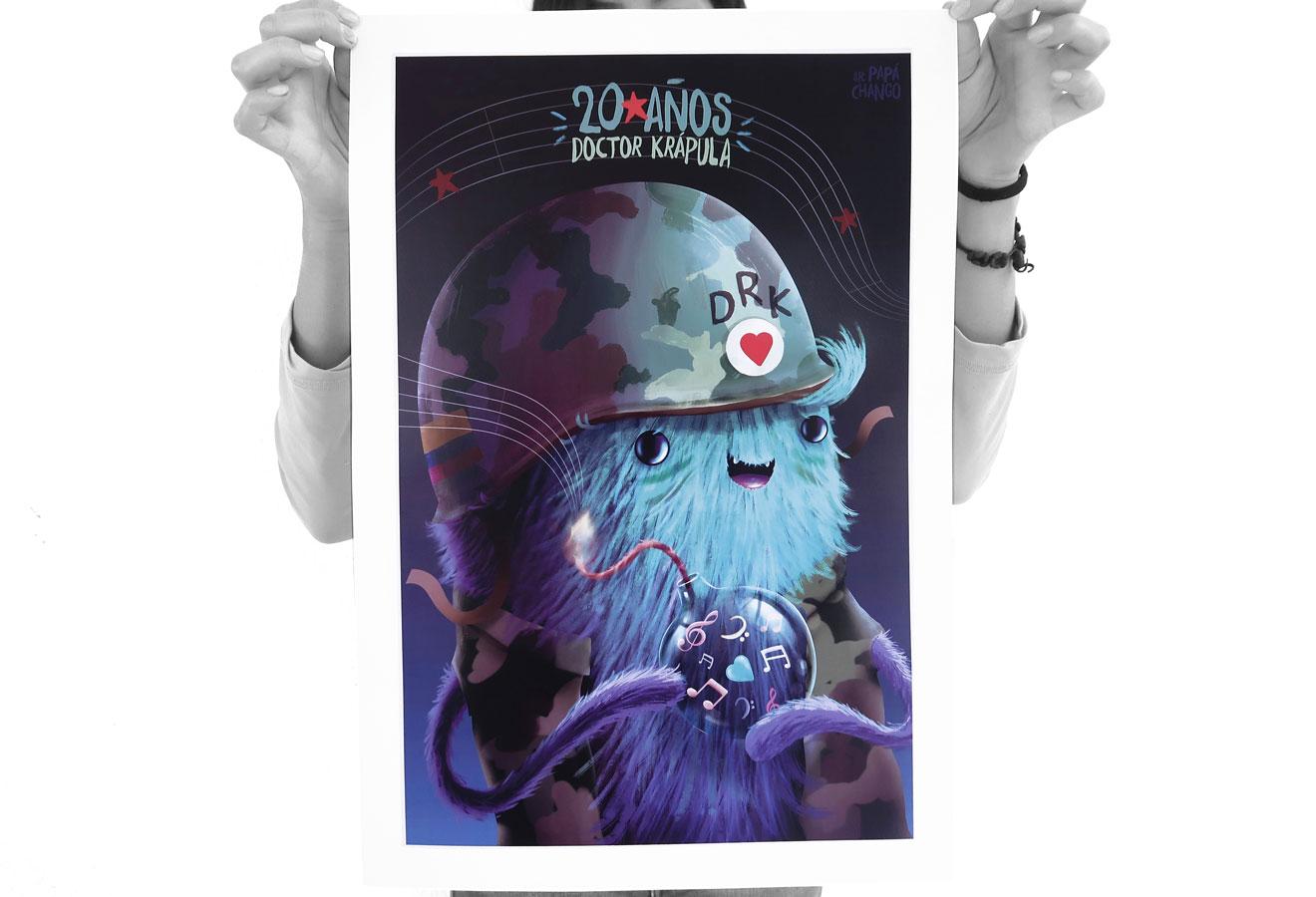 drk_poster-copia