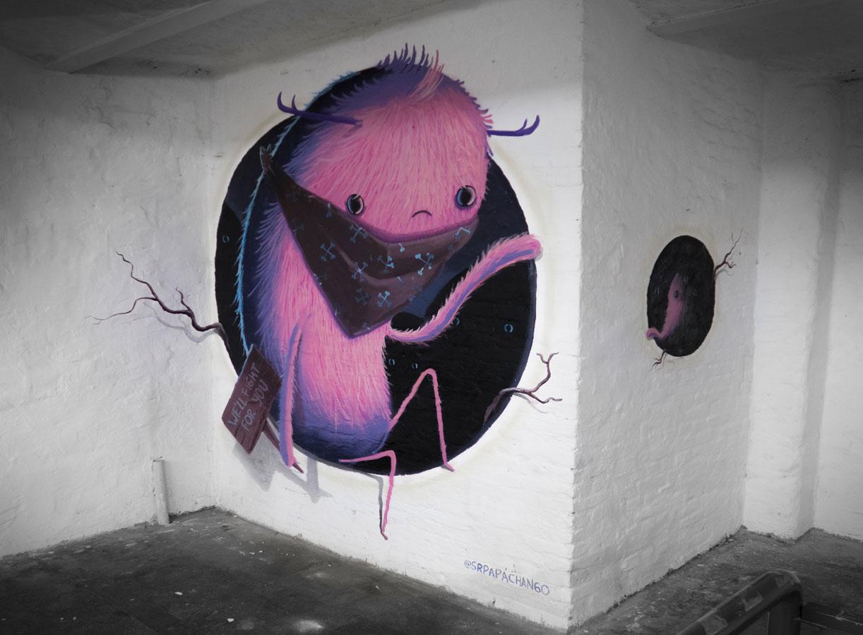 muralist-in-berlin