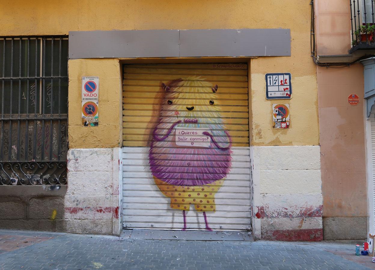 muralist-in-malasana2