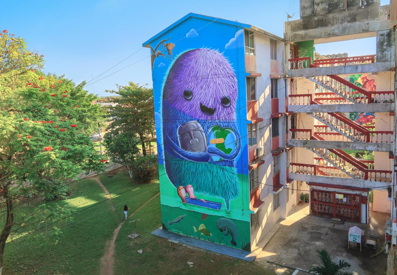 muralist-in-mexico-berlin