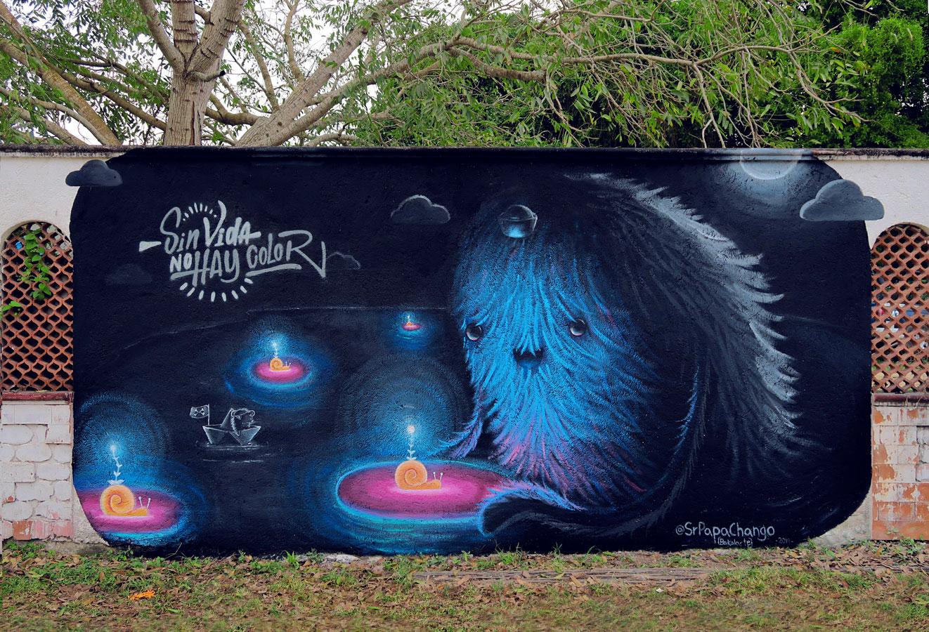 mural-artist-bacalar