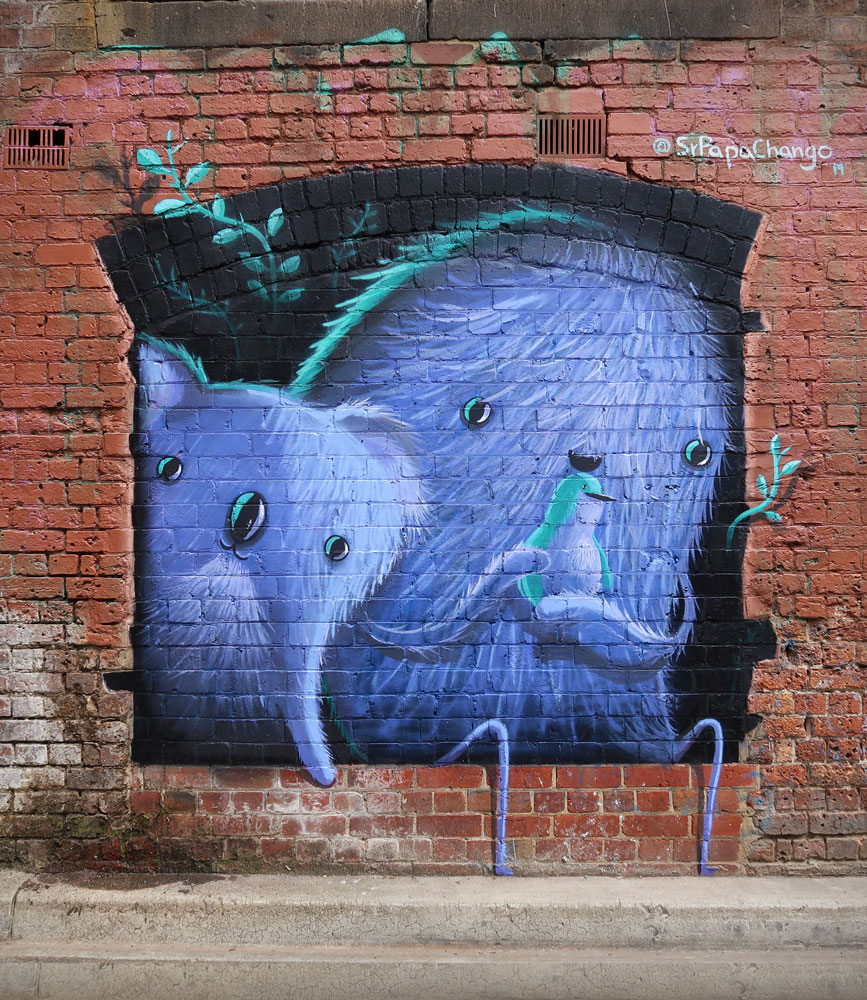 mural-artist-melbourne