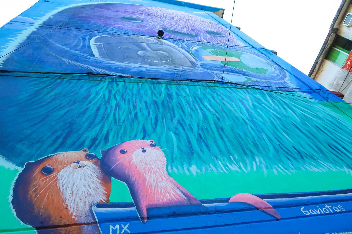 muralist-in-mexico-berlin4